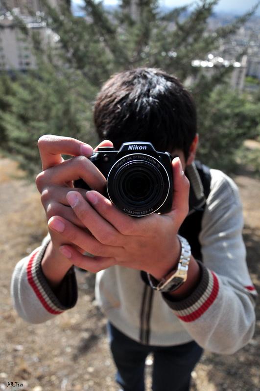 http://artara74.persiangig.com/Images/DSC_9612%20R.jpg