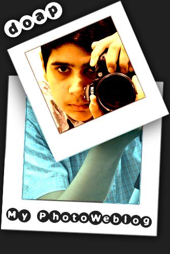 http://artara74.persiangig.com/Weblog/doap%204%20Beta.jpg
